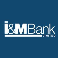 IM Bank T Limited Jobs in Tanzania 200x200 1