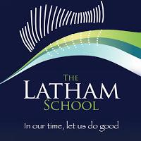 Latham School