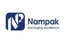 Nampak Graduate Accelerator Programme 2021 For Young South Africans