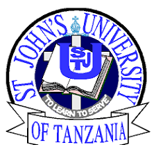 St John's University of Tanzania
