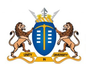 Online Registration For Grade 1 2022 Gauteng