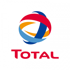 Special Project Total Tanzania