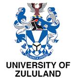 UNIZULU online Application