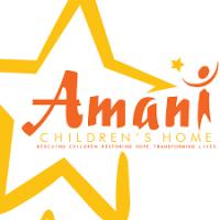 Amani Centre for Street Children Jobs in Tanzania 200x200 1