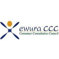 5 Job Opportunities At EWURACCC