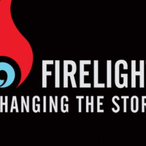 Firelight Media Documentary Lab 2021 are now open