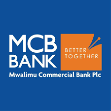 Job Opportunity At Mwalimu Commercial Bank PLC