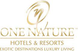 Job Opportunity At One Nature Hotels (Arusha), June 2021