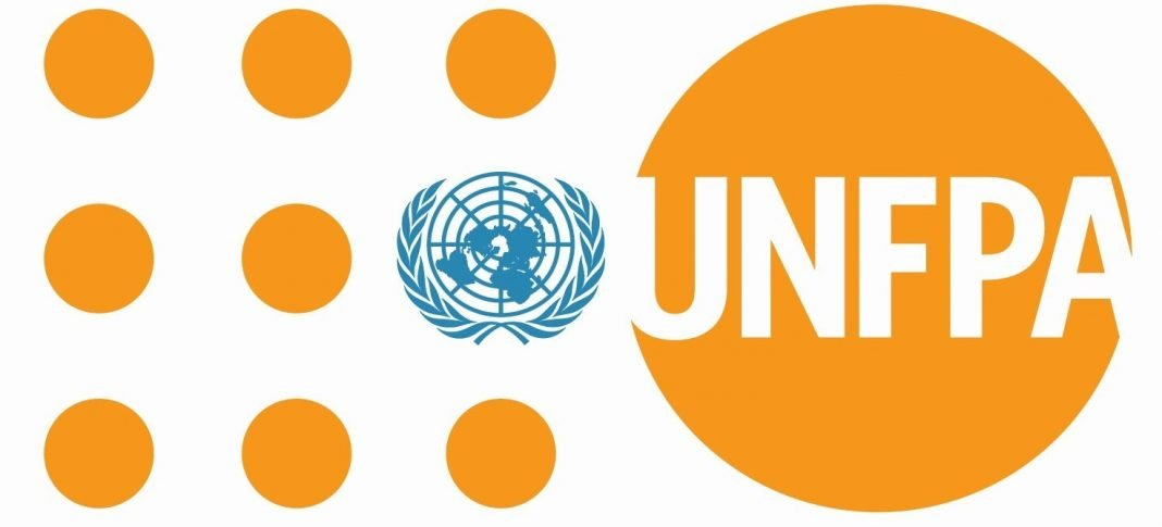 UNFPA Young Professionals Programme 2021 In Africa