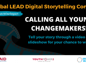 YouthLead Global Digital Storytelling Contest 2021 e1623099281864 1