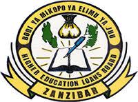 ZHELB Loan Application 2021/2022 | Maombi Ya Mkopo ZHELB