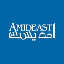 Amideast/Boeing Foundation Teach to Lead Program 2021