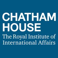Chatham House Mo Ibrahim Foundation Academy Fellowship 2022