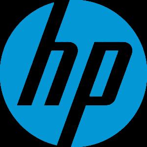 Hewlett Packard (HP) DigitISE Graduate Program 2021 For Young Graduates