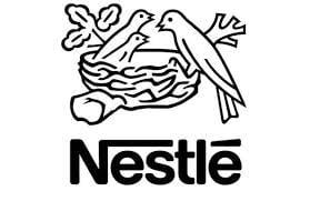 Nestlé Internship 2021 Programme