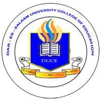 31 Transfer Jobs at Dar es Salaam University College of Education (DUCE)