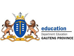 GDE Admissions For 2022 Step By Step