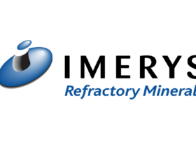 Imerys Bursary Programme 2022 For South Africans