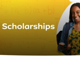 MTN Scholarships 2021 For Nigeria Students