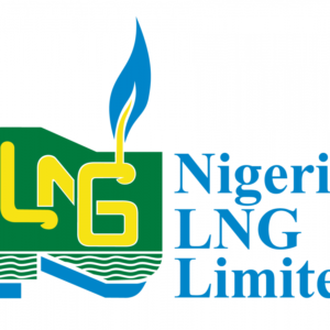 NLNG Post-Primary Scholarships 2021/2022