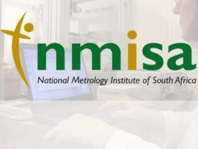 NMISA Bursary Programme 2022 For South Africans