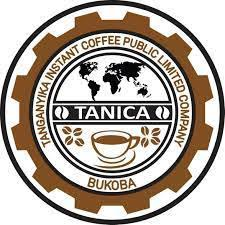 New 5 Job Opportunities At TANICA PLC
