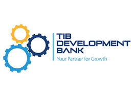 Job Opportunity At TIB Rasilimali Limited - Finance and Administration Officer, July 2021