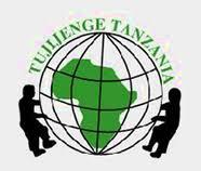 45 Job Opportunities At Tujijenge Tanzania