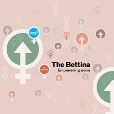 Thomson Foundation Bettina Fund Mentorship Program 2021