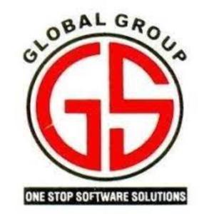 Job Opportunities At Global Infosoft