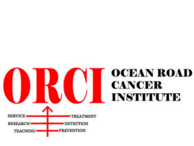 Job Opportunity At Ocean Road Cancer Institute (ORCI), July 2021