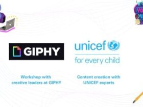 UNICEF Youth Mediathon 2021 For Young