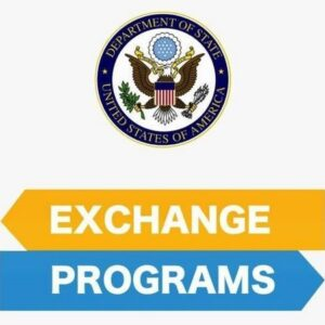 U.S. Department of State Teachers of Critical Language Program (TCLP) 2021 (Full Funded To U.S)