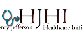 28 Job Opportunities At Henry Jefferson Healthcare Initiatives
