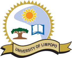 NSFAS Online Application University Of Limpopo 2022/2023