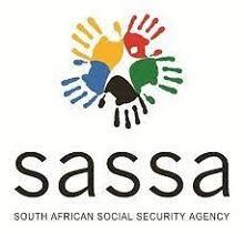 SASSA R350 Grant Application Online 2021/2022