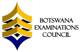 Revised BEC Timetable 2021 For PSLE, JCE & BGCSE Examinations