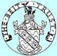 Beit Trust Postgraduate Scholarships 2022/2023 In UK & South Africa