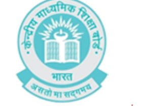 CBSE Class 12 Compartment Exam 2021 Results