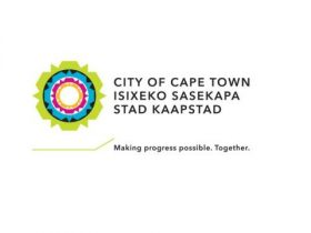 Fire Fighter Leadership At City of Cape Town (COCT)