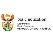 Department of Basic Education Call Application for Teacher Assistants and General Assistants