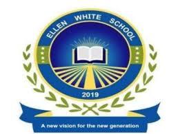 Job Opportunities At Ellen White Pre & Primary School