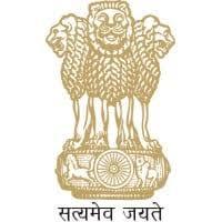 Job Opportunities At Embassy Of India Tanzania