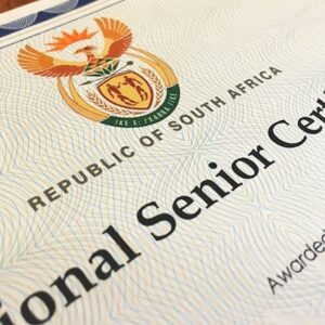 Revised NSC examinations timetable 2021