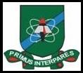 GSU Post UTME 2021/2022 Application Form