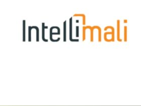 Intellimali Contact Details Check Here