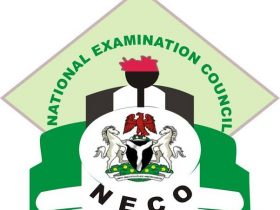 NECO SSCE Result 2021 - Check Here