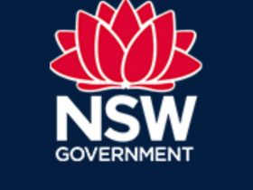 New South Wales School Holidays 2022