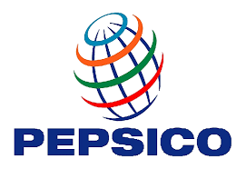 Sales Learnership Opportunity At PepsiCo