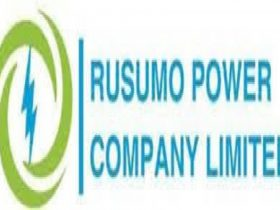 26 Job Opportunities At Rusumo Power Company Limited (RPCL)